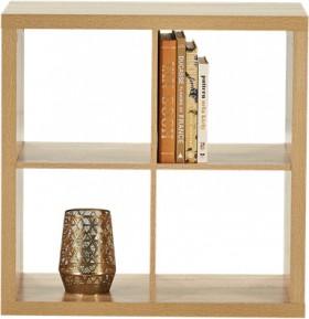 Coda-4-Cube-Shelf on sale