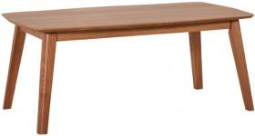 Niva-Coffee-Table on sale
