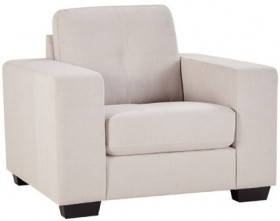 Tivoli-1-Seater on sale