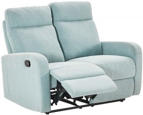 Evans-2-Seater-Recliner on sale