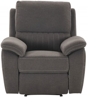 Smith-1-Seater-Recliner on sale