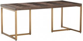 NEW-Portofino-Coffee-Table on sale