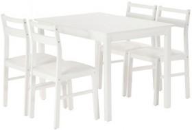 NEW-Luca-5-Piece-Dining-Set on sale