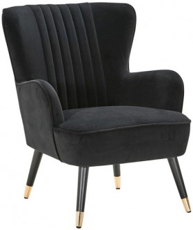 Queenie-Chair on sale