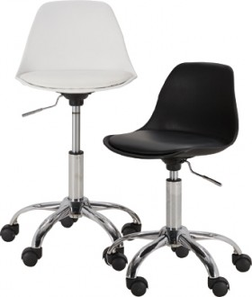 NEW-Mini-Me-Chairs on sale