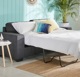 Tivoli-Sofa-Bed on sale
