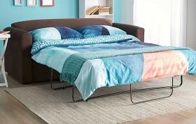 Dallas-Sofa-Bed on sale
