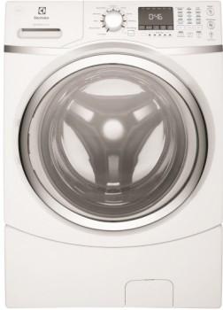 Electrolux-14kg-Front-Load-Washer on sale