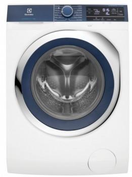 Electrolux-9kg-Front-Load-Washer on sale