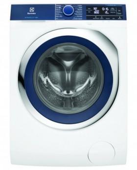 Electrolux-10kg-Front-Load-Washer on sale