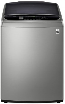 LG-14kg-Top-Load-Washer on sale