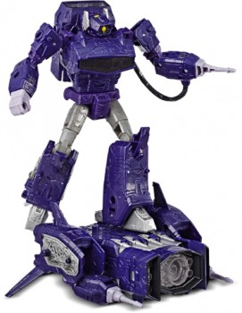 Transformers-Assorted-War-for-Cybertron-Leaders on sale