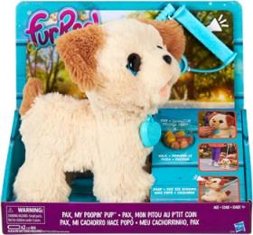 FurReal-My-Poopin-Pup on sale