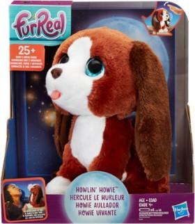 FurReal-Happy-Howler on sale