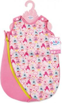 Baby-Born-Sleeping-Bags on sale