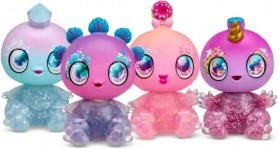 Goo-Goo-Galaxy-Assorted-Baby-Single-Packs on sale