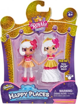 Shopkins-Assorted-Happy-Places-S7-Dolls on sale