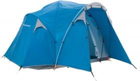 Macpac-Wanaka-Camping-Tent on sale