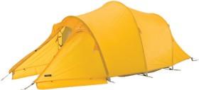 Macpac-Olympus-Alpine-Tent on sale
