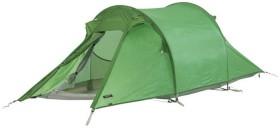 Macpac-Minaret-Hiking-Tent on sale