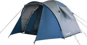 30-off-Wanderer-Magnitude-Dome-Tents on sale