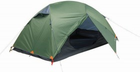 30-off-Explore-Planet-Earth-Spartan-Hiking-Tents on sale