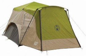 25-off-Coleman-Excursion-Instant-Up-Tents on sale