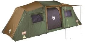 Coleman-Northstar-Darkroom-10-Person-Instant-Tent on sale