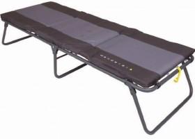 Wanderer-Spring-Folding-Mattress-Stretcher on sale