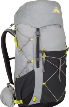 Macpac-Fiord-1.1-40L-Pack on sale