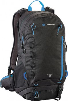 Caribee-X-Trek-Daypack-40L on sale