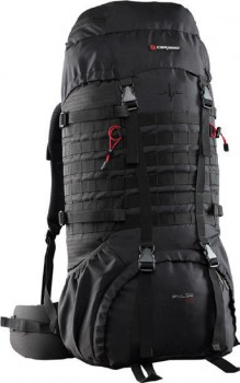 Caribee-Pulse-80L-Trekking-Pack on sale