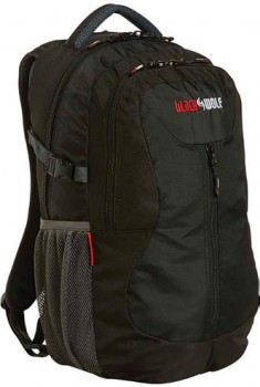 Blackwolf-Dart-Daypack-30L on sale
