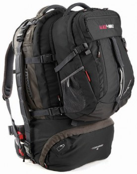 Blackwolf-Cedar-Breaks-Travel-Pack-65L25L on sale