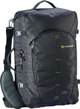 Caribee-Carry-on-Sky-Master-Daypack-40L on sale