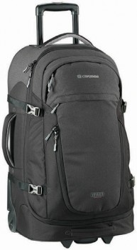 Caribee-Voyager-75L-Wheeled-Luggage on sale