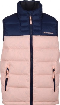 Macpac-Baby-Atom-Down-Vest on sale