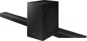 Samsung-3.1Ch-340W-Soundbar on sale