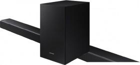 Samsung-2.1Ch-320W-Soundbar on sale