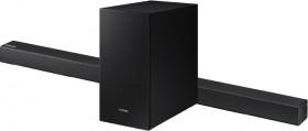 Samsung-2.1Ch-200W-Soundbar on sale