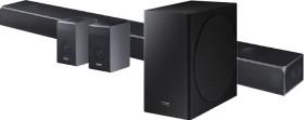 Samsung-7.1.4Ch-Dolby-Atmos-Soundbar on sale