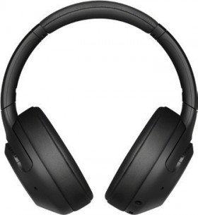 Sony-Extra-Bass-Noise-Cancelling-Headphones on sale