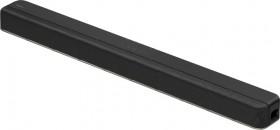 Sony-200W-Dolby-Atmos-Soundbar on sale