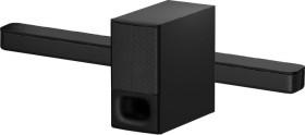 Sony-2.1Ch-320W-Soundbar on sale