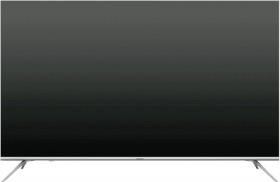 Hisense-75-R8-4K-UHD-Smart-ULED-TV on sale