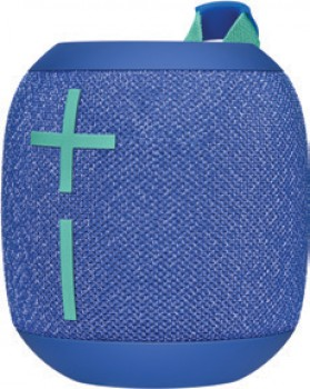Ultimate-Ears-Wonderboom-2-Bermuda-Blue on sale