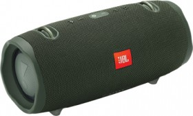 JBL-Xtreme-2-Bluetooth-Speaker-Forest-Green on sale