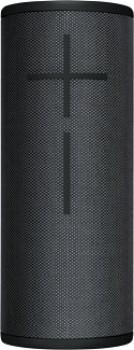 Ultimate-Ears-BOOM-3-Night-Black on sale