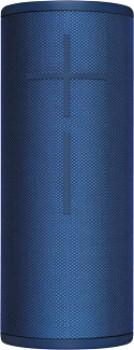 Ultimate-Ears-BOOM-3-Lagoon-Blue on sale