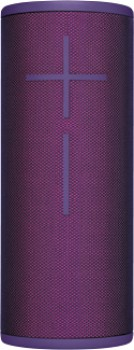 Ultimate-Ears-BOOM-3-Ultraviolet-Purple on sale